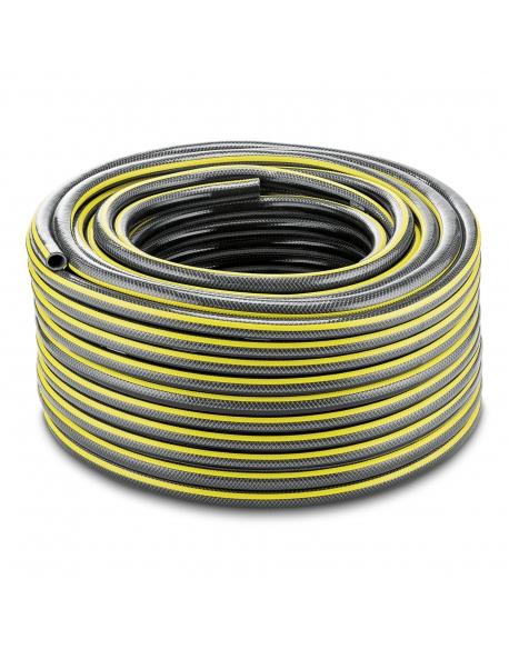 """Wąż Performance Plus 5/8"""", 50 m"""