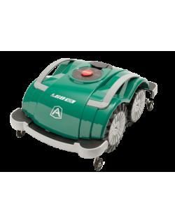 Robot koszący Ambrogio L60 Elite 5AH