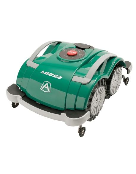 Robot koszący Ambrogio L60 Elite 7,5AH
