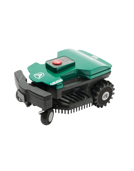 Robot koszący Ambrogio L15 Deluxe