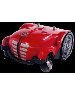 Robot koszący Ambrogio L250 Deluxe