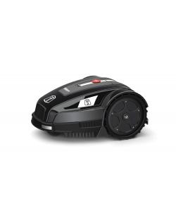 Robot koszący Ambrogio TECH D.Z3