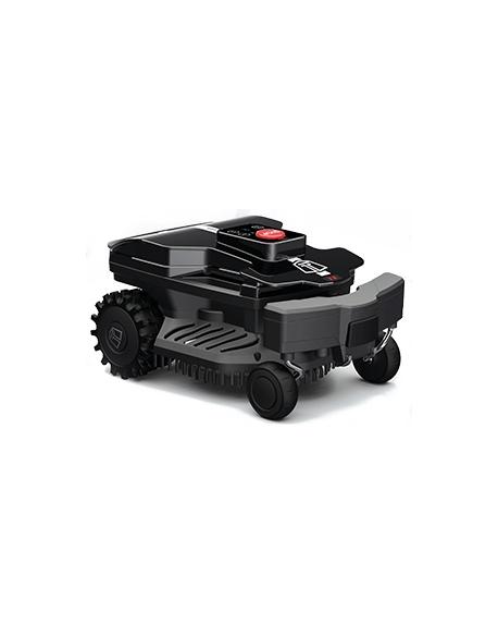 Robot koszący Ambrogio TECH D X2