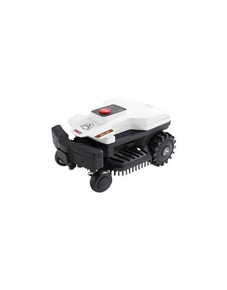 Robot koszący Ambrogio TWENTY Deluxe