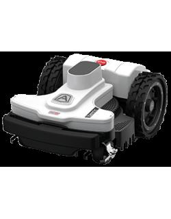 Robot koszący Ambrogio 4.0 BASIC MEDIUM
