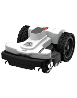 Robot koszący Ambrogio 4.0 BASIC PREMIUM