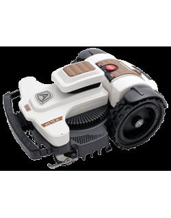 Robot koszący Ambrogio 4.0 ELITE PREMIUM
