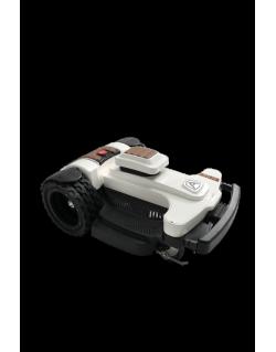 Robot koszący Ambrogio 4.36 Ultra Premium