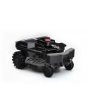 Robot koszący Ambrogio NEXT TECH L X2