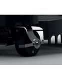 Robot koszący Ambrogio NEXT TECH B X4 LIGHT