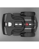 Robot koszący Ambrogio NEXT TECH L X4 MEDIUM