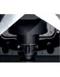 Robot koszący Ambrogio NEXT TECH L X4 PREMIUM