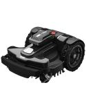Robot koszący Ambrogio NEXT TECH L X4 Extra Premium