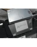 Robot koszący Ambrogio L400i B Ambrogio
