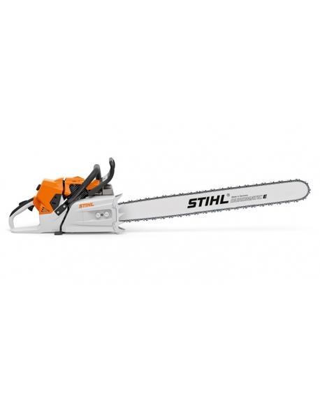Pilarka spalinowa Stihl MS 881, Długość prowadnicy 90cm
