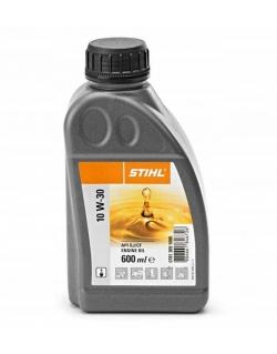 Olej do silników 4-suwowych 10 W-30, 0,6 l