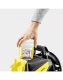 Myjka ciśnieniowa Karcher K 4 Premium Power Control