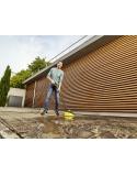 Myjka ciśnieniowa Karcher K 5 Premium Smart Control Home
