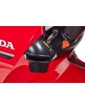 Kosiarka Honda HF 2625 HME