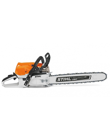 "Pilarka spalinowa Stihl MS 462 C-M VW, dł. prowadnicy 50 cm ES Light, 3/8"" RS"
