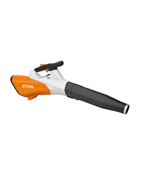 Dmuchawa akumulatorowa Stihl Pro BGA 200, bez akumulatora i ładowarki