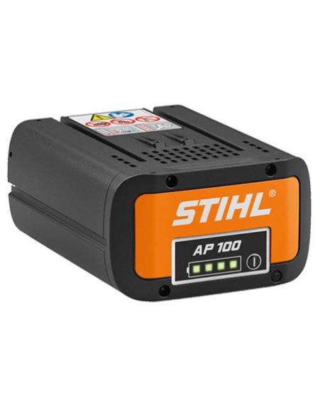 Akumulator Stihl AP 100
