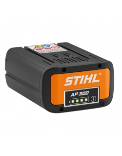 Akumulator Stihl AP 300