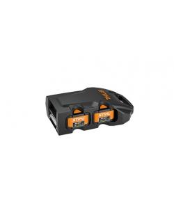 Przewód zasilający do akumulatorów AR L