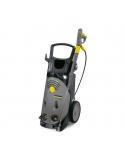 Myjka ciśnieniowa Karcher HD 17/14-4 S Plus