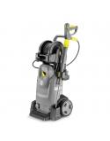 Myjka ciśnieniowa Karcher HD 7/16-4 MXA Car