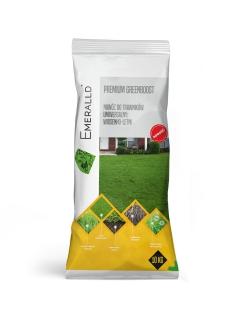 Nawóz Premium Emeralld GreenBoost – opakowanie 10 kg