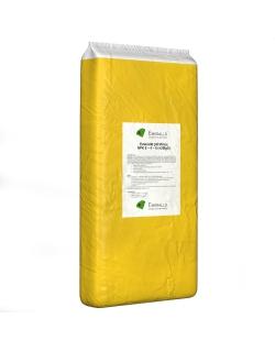 Nawóz Emerald Sport Premium – opakowanie 25 kg