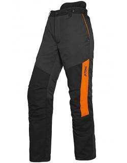 Spodnie FUNCTION ERGO,  Rozm. 60
