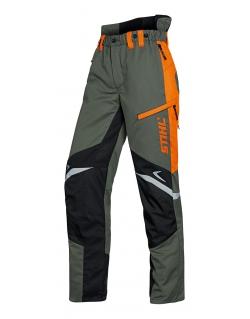 Spodnie FUNCTION ERGO,  Rozm. S-6