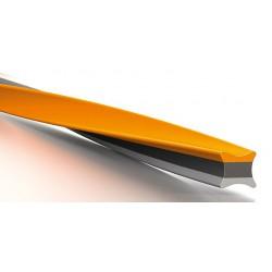 Żyłka tnąca Carbon CF3 Pro...