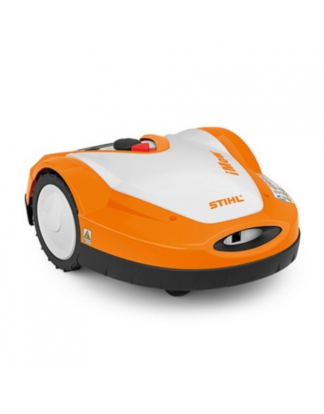 Robot koszący STIHL RMI 632 P