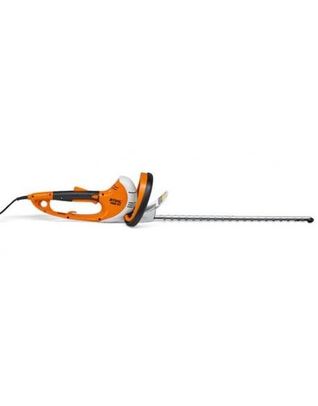 Elektryczne nożyce do żywopłotów HSE 61, 50 cm
