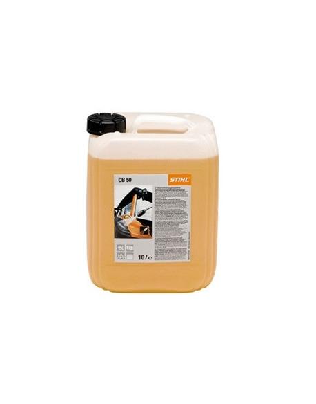 CB 50 Uniwersalny środek czyszczący, 10l