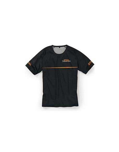 Koszulka funkcyjna STS, rozmiar XXL