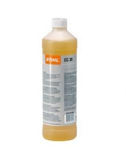 CC 30 Środek do czyszczenia...