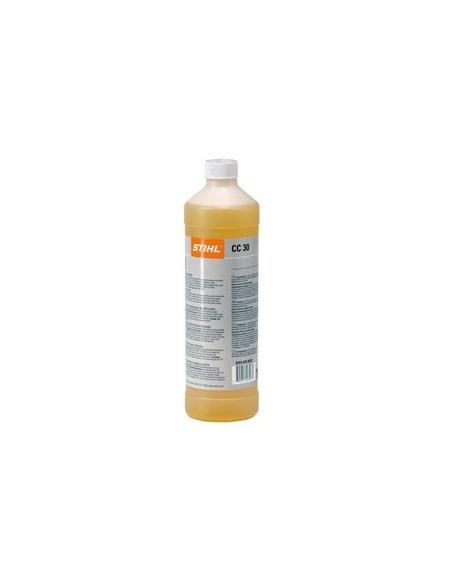 CC 30 Środek do czyszczenia pojazdów, 1 l