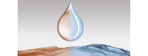 Recyrkulacja wody – chemia
