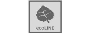 Eco line