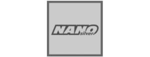 Nano line